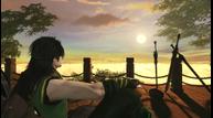 Swords-of-Legends-Online_20210419_41.png