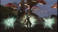 Swords-of-Legends-Online_20210419_42.png