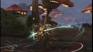 Swords-of-Legends-Online_20210419_43.png
