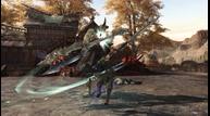 Swords-of-Legends-Online_20210419_44.png