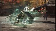 Swords-of-Legends-Online_20210419_45.png