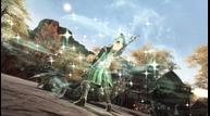 Swords-of-Legends-Online_20210419_46.png