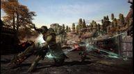 Swords-of-Legends-Online_20210419_47.jpg