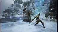 Swords-of-Legends-Online_20210419_48.jpg