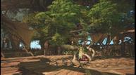 Swords-of-Legends-Online_20210419_50.png