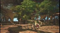 Swords-of-Legends-Online_20210419_51.png
