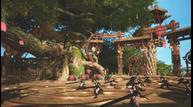 Swords-of-Legends-Online_20210419_52.png