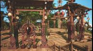 Swords-of-Legends-Online_20210419_53.png
