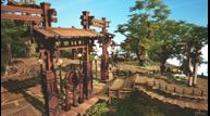 Swords-of-Legends-Online_20210419_54.png
