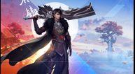Swords-of-Legends-Online_Berserker_KeyArt.jpg