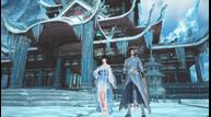 Swords-of-Legends-Online_20210419_55.png