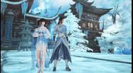 Swords-of-Legends-Online_20210419_57.png