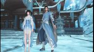 Swords-of-Legends-Online_20210419_58.png