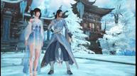 Swords-of-Legends-Online_20210419_59.png
