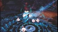 Swords-of-Legends-Online_20210419_60.png