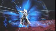 Swords-of-Legends-Online_20210419_61.png