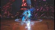 Swords-of-Legends-Online_20210419_62.png
