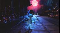 Swords-of-Legends-Online_20210419_63.png