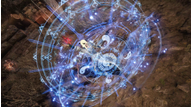 Swords-of-Legends-Online_20210419_65.png