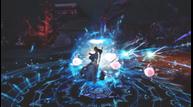 Swords-of-Legends-Online_20210419_66.png