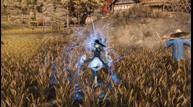 Swords-of-Legends-Online_20210419_67.png