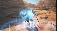 Swords-of-Legends-Online_20210419_68.png