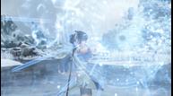 Swords-of-Legends-Online_20210419_69.png
