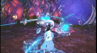 Swords-of-Legends-Online_20210419_71.png
