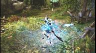 Swords-of-Legends-Online_20210419_72.png