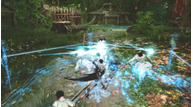 Swords-of-Legends-Online_20210419_73.png