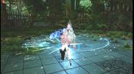 Swords-of-Legends-Online_20210419_74.png