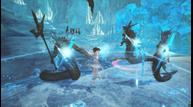 Swords-of-Legends-Online_20210419_75.png