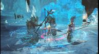 Swords-of-Legends-Online_20210419_76.png