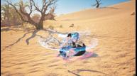 Swords-of-Legends-Online_20210419_77.png