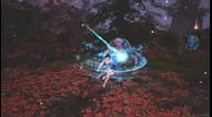 Swords-of-Legends-Online_20210419_78.png