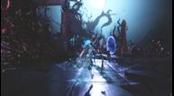Swords-of-Legends-Online_20210419_79.png