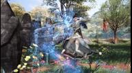 Swords-of-Legends-Online_20210419_80.png