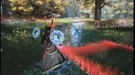 Swords-of-Legends-Online_20210419_81.png