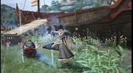 Swords-of-Legends-Online_20210419_83.png