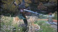 Swords-of-Legends-Online_20210419_84.png