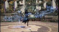 Swords-of-Legends-Online_20210419_86.png