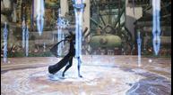 Swords-of-Legends-Online_20210419_87.png
