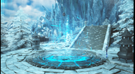 Swords-of-Legends-Online_20210419_90.png