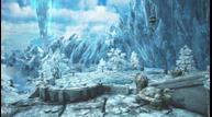 Swords-of-Legends-Online_20210419_91.png