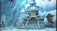 Swords-of-Legends-Online_20210419_92.png