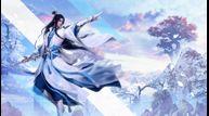 Swords-of-Legends-Online_Spellsword_KeyArt.jpg