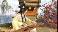 Swords-of-Legends-Online_20210419_93.png