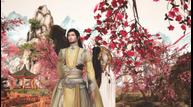 Swords-of-Legends-Online_20210419_94.png