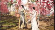 Swords-of-Legends-Online_20210419_95.png