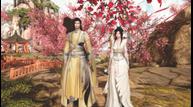 Swords-of-Legends-Online_20210419_96.png